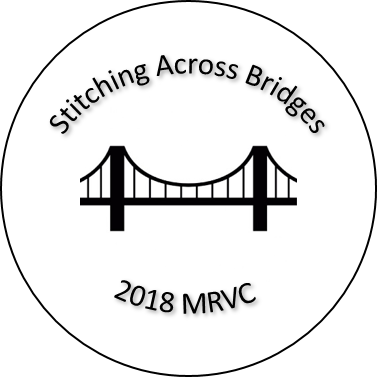 Stitching Across Bridges
