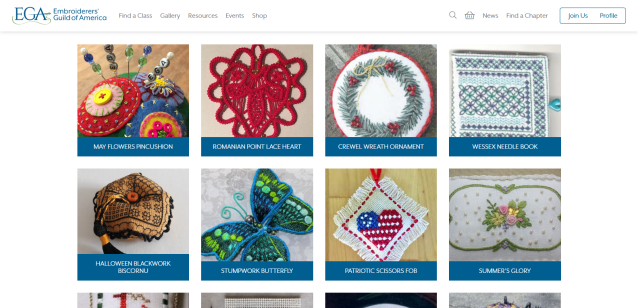 Screenshot_2019-08-06 Embroiderers' Guild of America Free Projects for Embroiderers