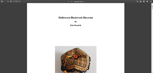 Screenshot_2019-08-06 Halloween-Blackwork-Biscornu-Instructions pdf